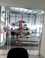Auto Center Brisola